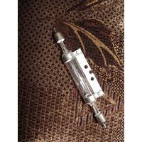 Ртутно-кварцевая горелка ПРК-2
