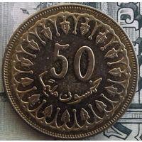 50 миллимов 2009