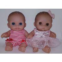 Куклы пупсы Berenguer 23см