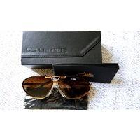 Cолнцезащитные очки Сazal модель 906