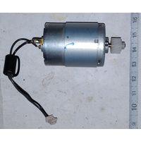 Электродвигатель RS-385PH-14180