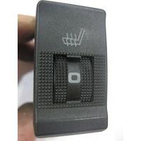101701 Audi 100 C4 кнопка 443941301A