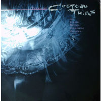 Cocteau Twins – Treasure