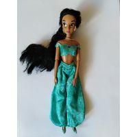 Кукла барби Жасмин