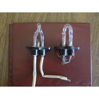 Лампа ИФК75-1+ (2шт)