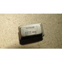 Фильтр К04ФЕ003, частота 6,5МГц