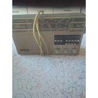 Радиоприемник СССР, 30 руб