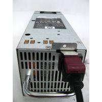 """Блок питания серверный  """"НР ps-3701-1"""""""