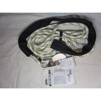 Верёвка для самостраховки Petzl Grillon Hook Rope (L52RH 005) (5 м)