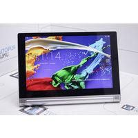 """10.1"""" Lenovo Yoga Tablet 2-1050L (16Gb, 2Gb ОЗУ, 1920x1200, LTE). Гарантия"""