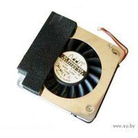 Кулер AB4505MB-GD3 для Acer TravelMate 210 (900596)