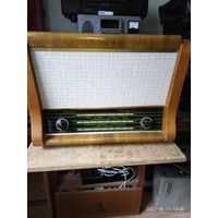 Радиола Рекорд-61