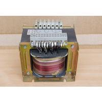 Трансформатор 0,75 кВт (ЧССР)