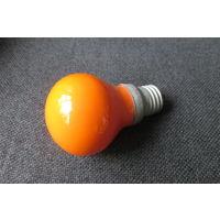 Лампа красного света для негативно-позитивного процесса (высвечивает именно классическим Красным светом)
