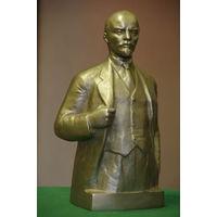 Статуэтка Ленин    31 см