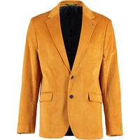 FERAUD  Горчичный желтый пиджак