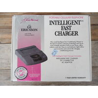 Зарядное устройство для телефонов GE CT700 , Ericsson AH237