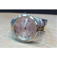 Часы наручные TISSOT T049.410.22.033.00 (а.40-012342)