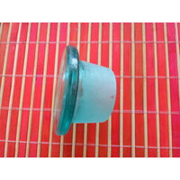Пробка для бутыли,диаметр 6см