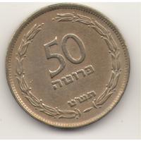 50 прут 1949 г.