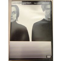 Savage garden. Nhe video collection. DVD