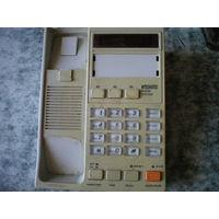 Телефон - на запчасти.