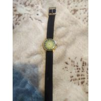 Часы мужские zaria au10