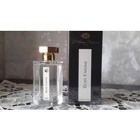 L`Artisan Parfumeur Bois Farine, EDT - поделюсь оригинальным парфюмом
