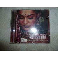 BOLLYWOOD-2003-