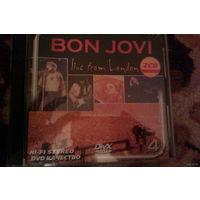 CD_Bon Jovi