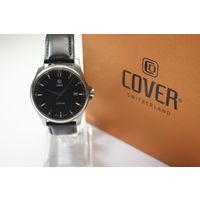 Наручные часы Cover CO137.ST1LBK