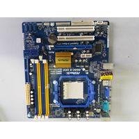 Материнская плата AMD Socket AM2+/AM3 Asrock N68C-S UCC (906375)