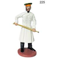 Наполеоновские войны. Выпуск 225