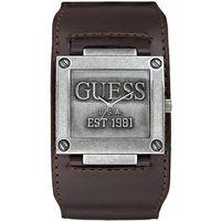 Брендовые часы Guess 1981 с 1руб без минималки!!!