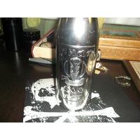 Бутылка Лида
