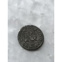 Солид 1652