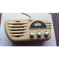 Радио Fifty