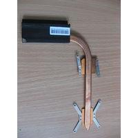 Acer Aspire 7250 радиатор