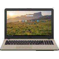 Ноутбук Asus X540BA-GQ264