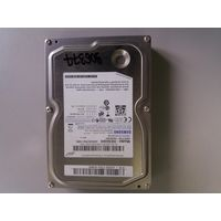 Жесткий диск  SATA 500Gb Samsung HD503HI (906377)
