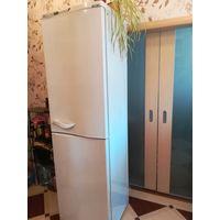 Холодильник МХМ-1845-62 КШТ-384/154