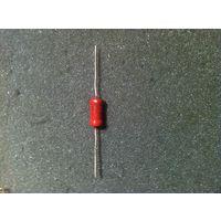 Резистор С2-14-0,25Б,  20 кОм