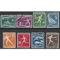 Куплю-Олимпиада 1928г.