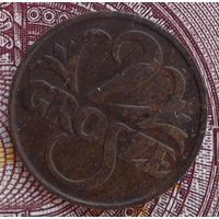 2 гроша 1931