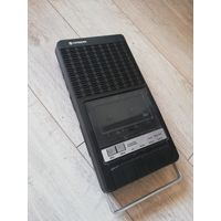 Магнитофон Hitachi  TRQ-249.