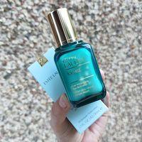 Сыворотка Estee Lauder Idealist Pore Minimizing Skin Refinisher 50 ml