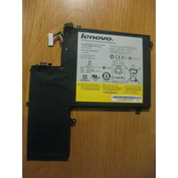 LENOVO IdeaPad U310 аккумулятор L11M3P01