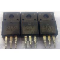 IRFS630 за 3 шт TO-220F