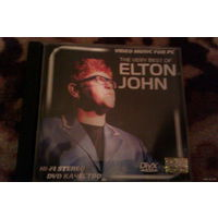 CD_Elton John