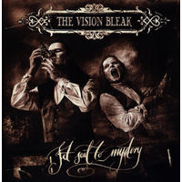 The Vision Bleak - Set Sail To Mystery (CD)